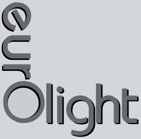 Logo eurolight
