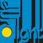 Logo eurolight GmbH